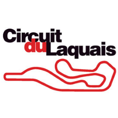 logo Circuit du Laquais