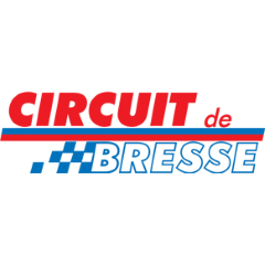 logo Circuit de Bresse