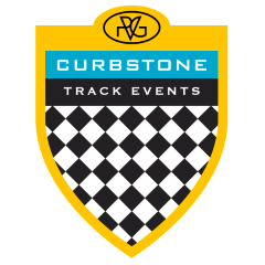 logo Curbstone Track Events