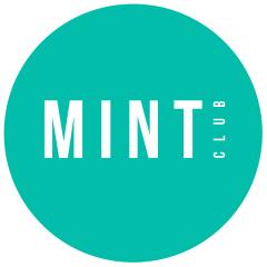 logo Mint Club